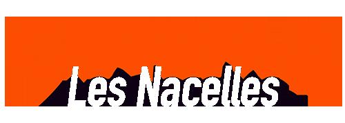 Annonay - Nacelles